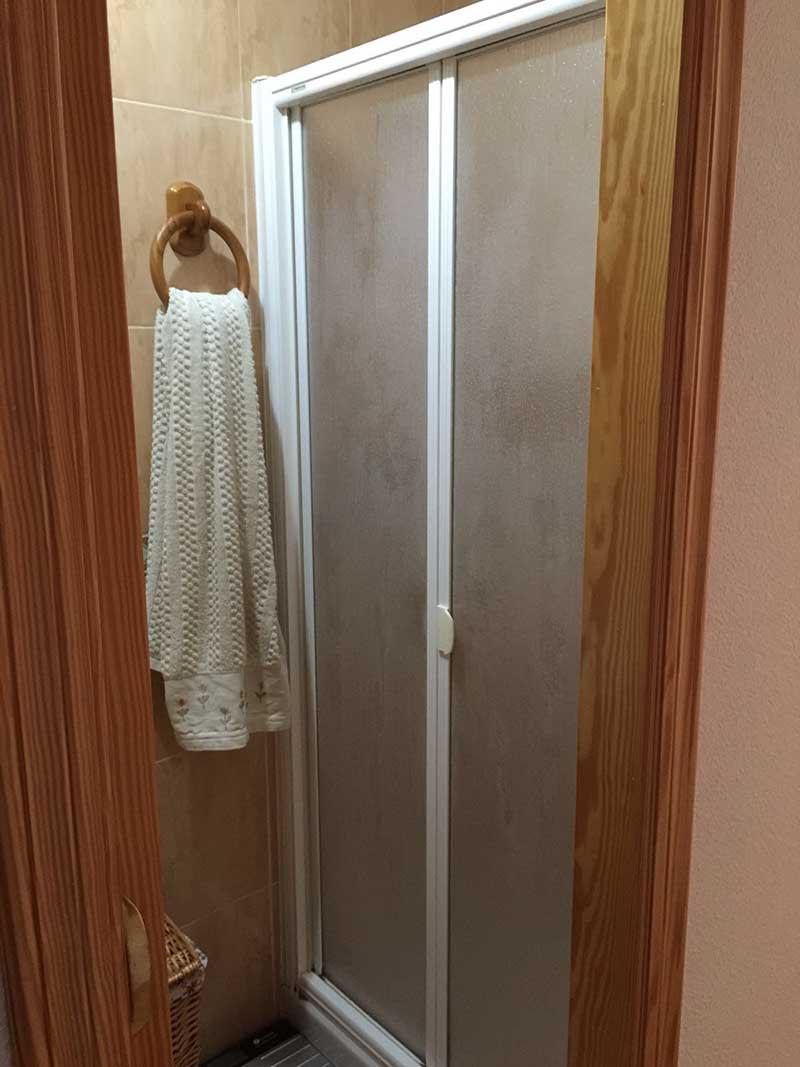 La nucia centro ducha pisos en benidorm compra y alquiler for Pisos alquiler la nucia