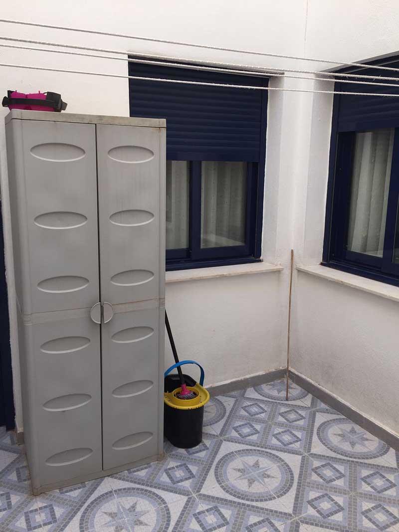 La nucia centro patio2 pisos en benidorm compra y alquiler for Pisos alquiler la nucia