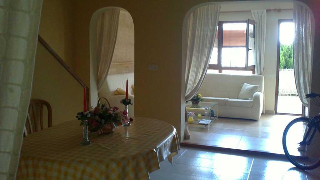 Bungalow la nucia salon2 pisos en benidorm compra y alquiler for Pisos alquiler la nucia