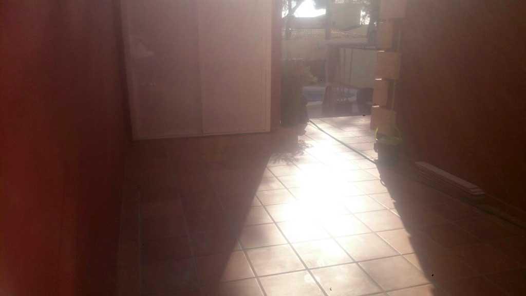 Chalet en venta l nucia porche pisos en benidorm compra for Pisos alquiler la nucia