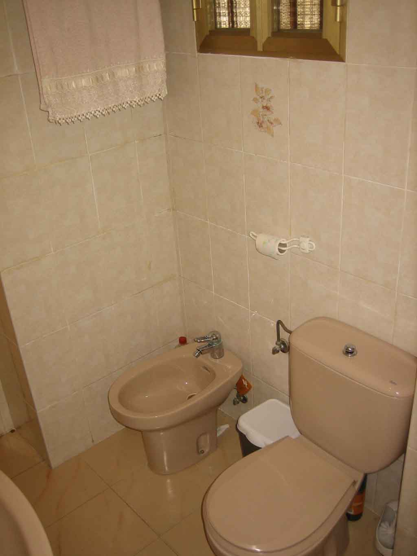 Piso de dos habitaciones en alquiler compra y alquila en - Alquiler de pisos en villajoyosa ...