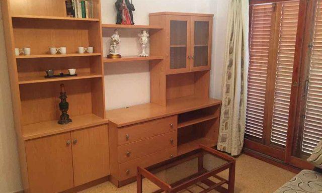 Elementos archivo p gina 8 de 15 tucasabenidorm for Paginas alquiler pisos